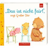 BearsOnChairs-GermanBoard