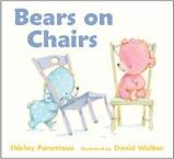 BearsOnChairs-BoardBook-full